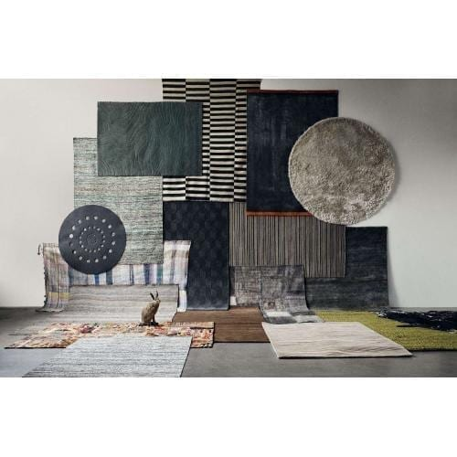 bolia_cowskin_leather_design_rug_innoconcept_bor_