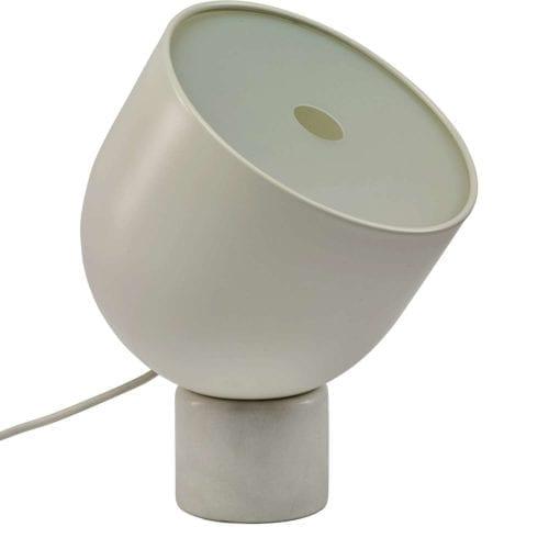 bolia_faro_design_table_lamp_innoconcept_asztali_lampa_2
