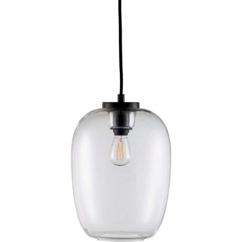 bolia_grape_small_slim_pendant_innoconcept_kis_fuggo_lampa