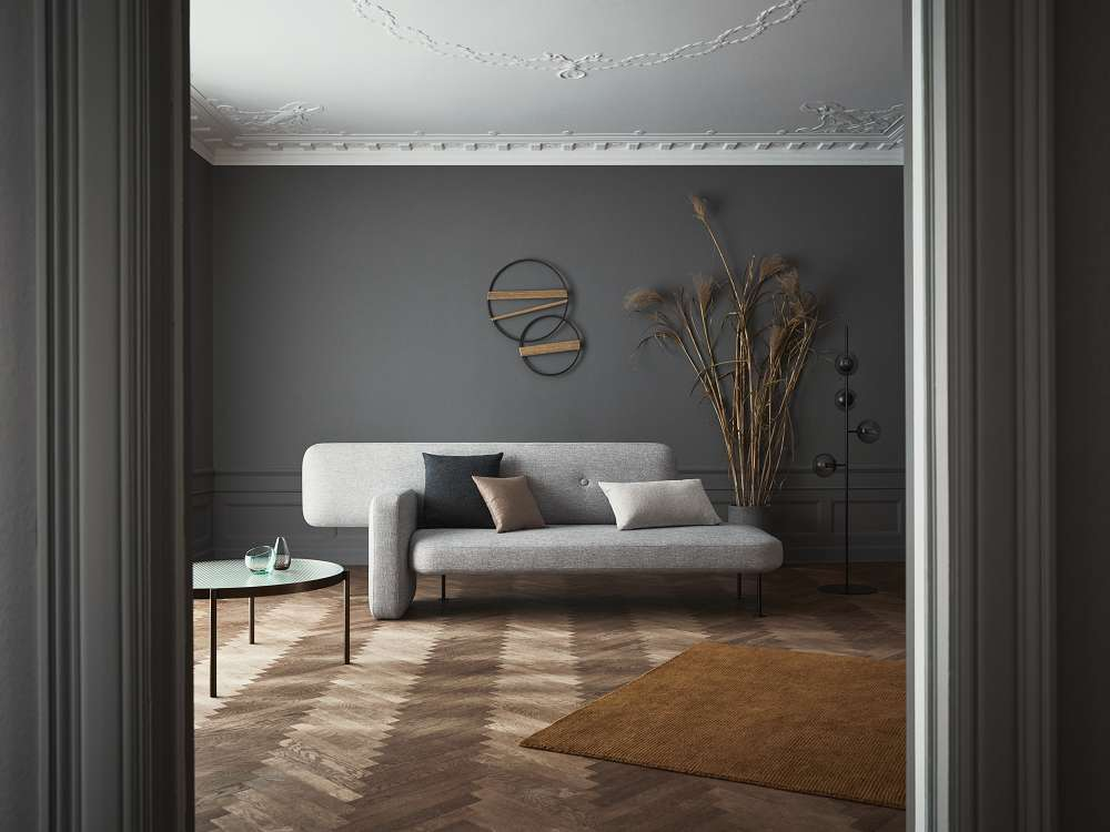 bolia_new_spring_collection_innoconcept_budapest