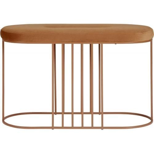 bolia_posea_bench_curry_innoconcept_pad_1