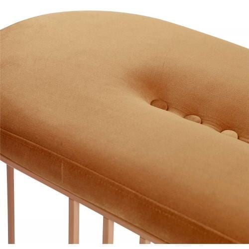 bolia_posea_bench_curry_innoconcept_pad_2
