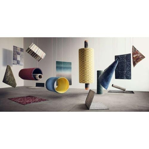 bolia_sherpa2_design_rug_innoconcept_szonyeg_1