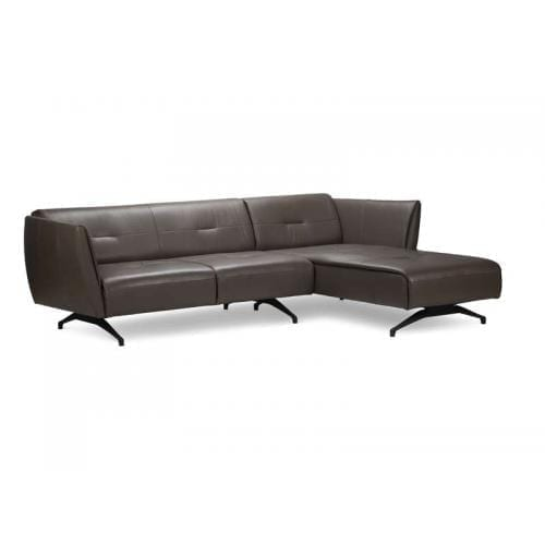 theca_balance_leather_sofa_innoconcept_1