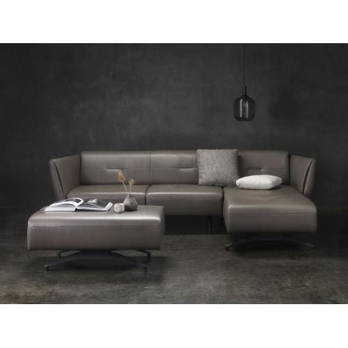 theca_balance_leather_sofa_innoconcept_2
