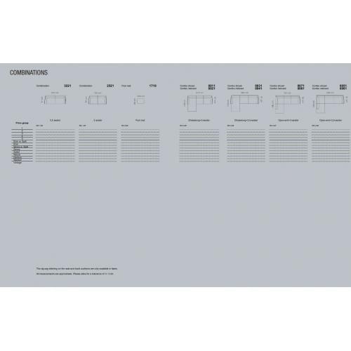 theca_balance_sofa_product_combinations