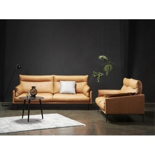 theca_bella_leather_sofa_1