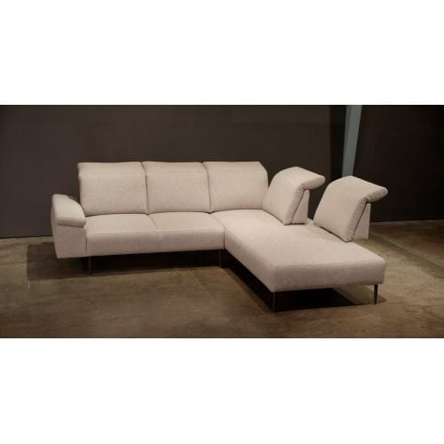 theca_bresso_sofa_open_end_1