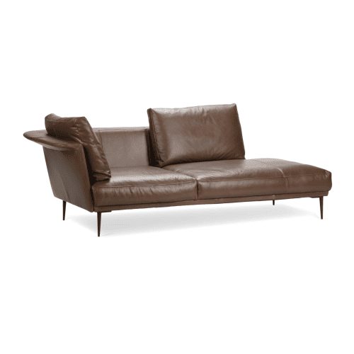 theca_desio_leather_lounger_sofa_1