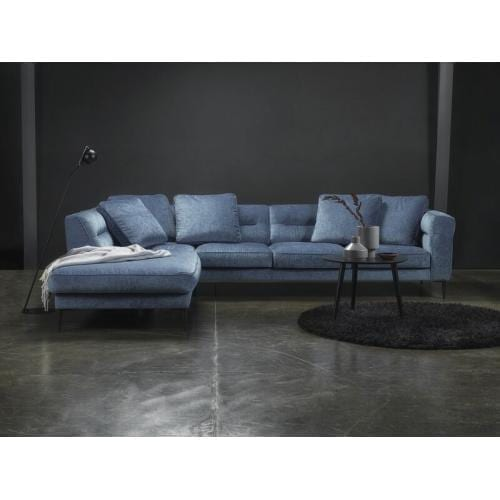 theca_isole_corner_sofa_open_end