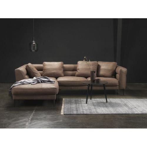 theca_isole_leather_corner_sofa_open_end