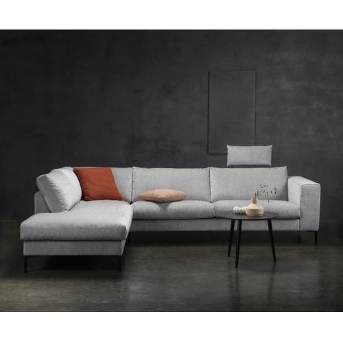 theca_rivoli_corner_sofa_lounger_1