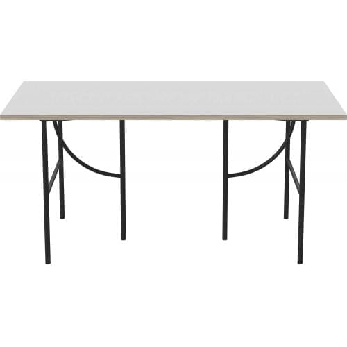 1_bolia_HP_dining_table_laminate_innoconcept_etkezoasztal