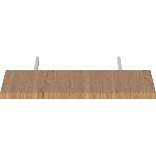 3_bolia_frame_design_dining_table_innoconcept_etkezoasztal