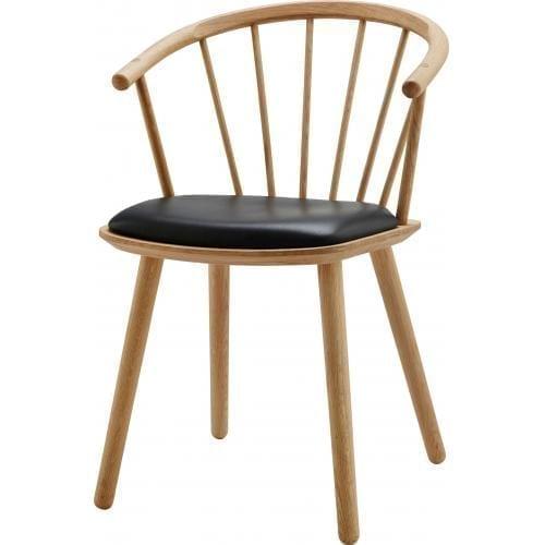 5_bolia_sleek_dining_chair_low_back_leather_seat_etkezoszek_alacsony_hatu_bor_ules