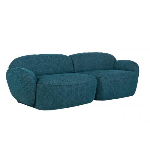 Furninova-Bubble-3-seater-sofa-3-szemelyes-kanape- (1)