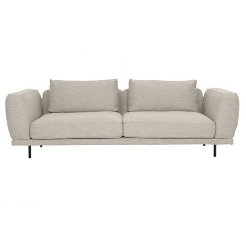 furninova_amaya_sofa_innoconcept_design_1