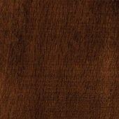 P290 SOLID WOOD rustic walnut beech