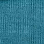 S03 OSLO aquamarine
