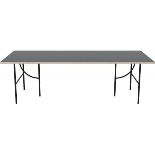 black_bolia_HP_dining_table_innoconcept_etkezoasztal_1