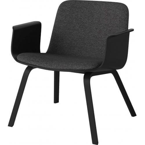 black_bolia_palm_lounge_chair_armrest_upholstered_seat_innoconcept_szek_kartamasszal_karpitozott_ules_2