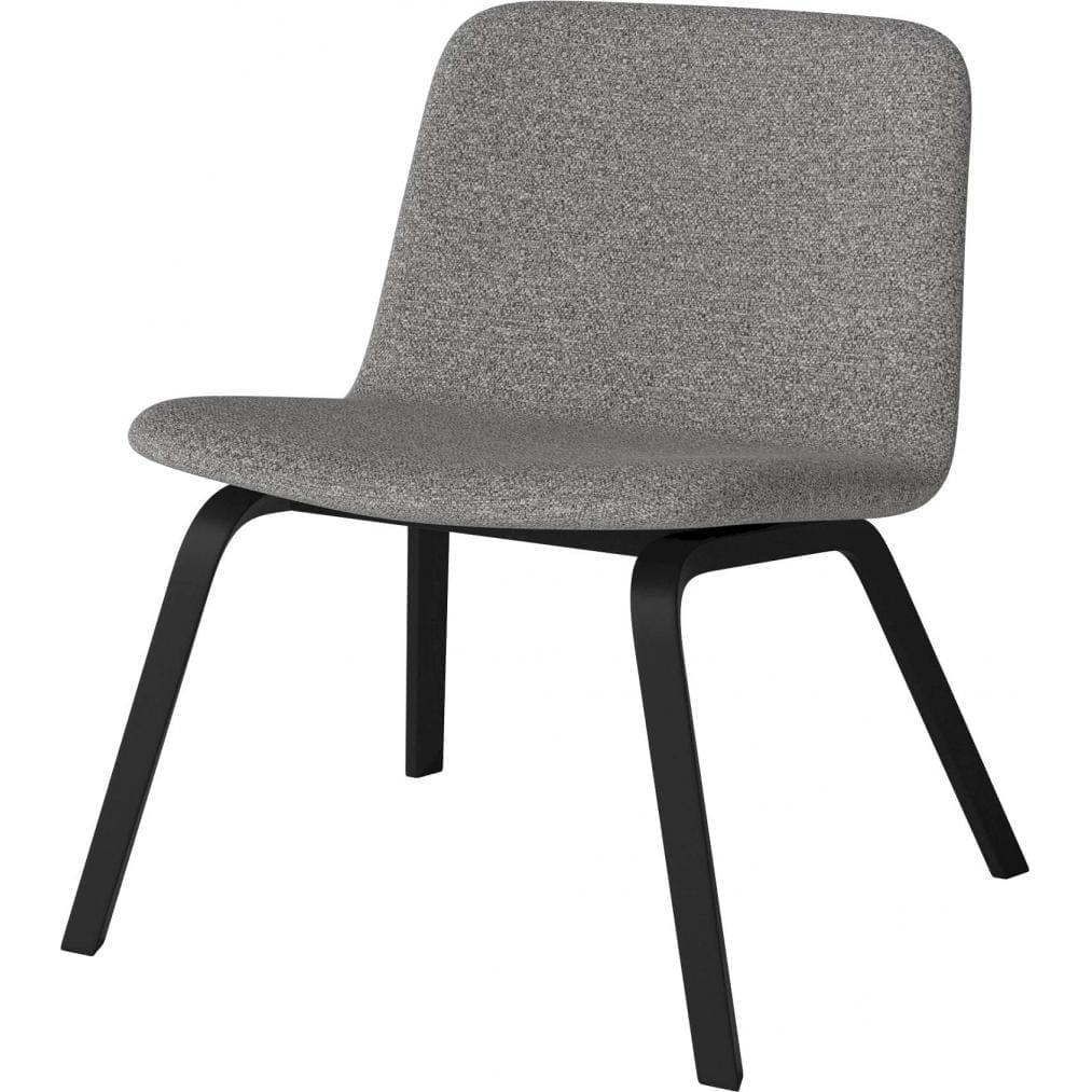 black_bolia_palm_upholstered_lounge_chair_innoconcept_karpitozott_szek_2