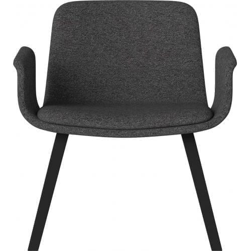 black_oak_bolia_palm_lounge_dining_chair_armrest_innoconcept_etkezoszek_kartamasz
