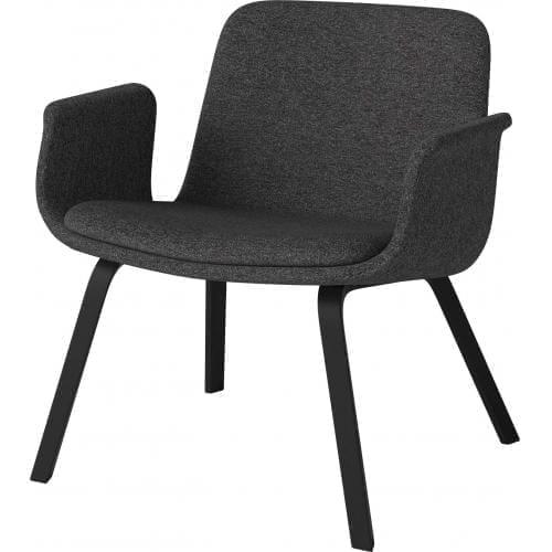 black_oak_bolia_palm_lounge_dining_chair_armrest_innoconcept_etkezoszek_kartamasz_2