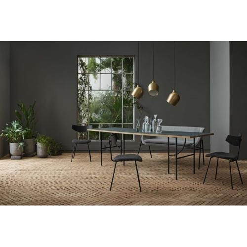 bolia-hp-dining-table-etkezoasztal-innoconcept-design