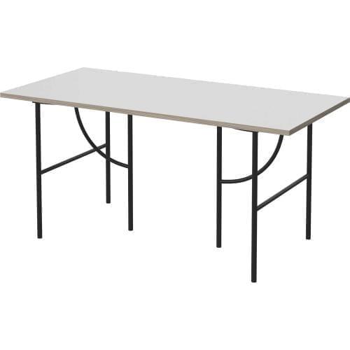 bolia_HP_dining_table_laminate_innoconcept_etkezoasztal