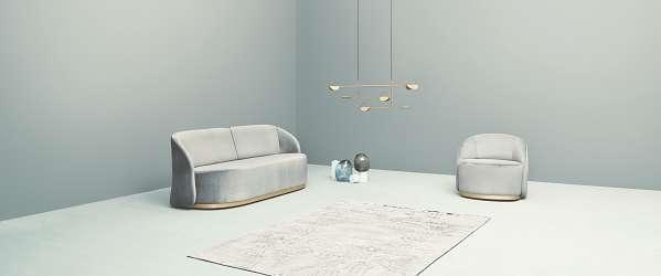 bolia_cara_sofa_innoconcept_design