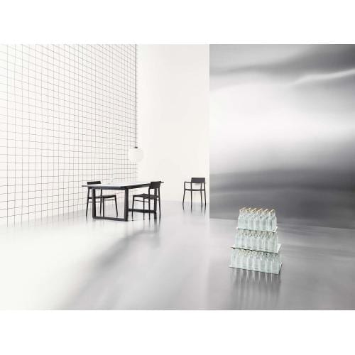 bolia_chicago_dining_chair_innoconcept_etkezoszek_1