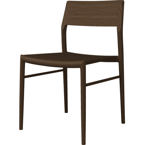 bolia_chicago_dining_chair_innoconcept_etkezoszek_smoked_oiled_oak