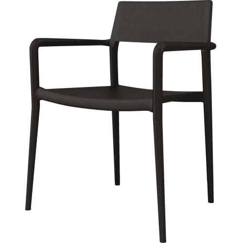 bolia_chicago_dining_chair_with_arm_innoconcept_etkezoszek_kartamasszal_black_stained_ash
