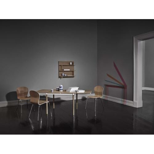 bolia_doupleup_designer_dining_table_innoconcept_etkezoasztal_1