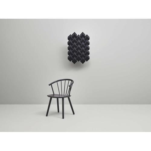 bolia_sleek_dining_chair_etkezoszek_1