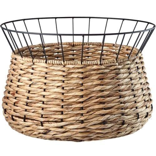 bolia_vicky_basket_small_tall_innoconcept_kosar_storage_1