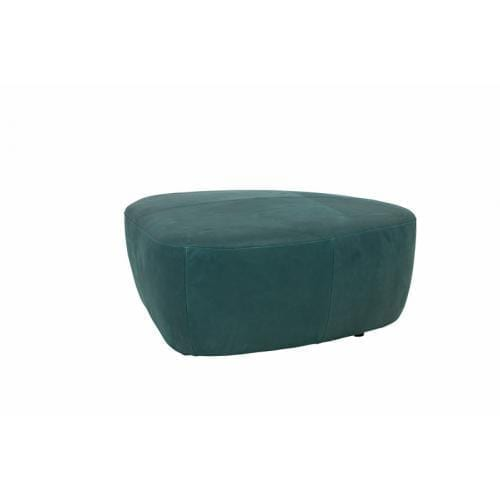 furninova_bubble_footstool_innoconcept_labtarto_2