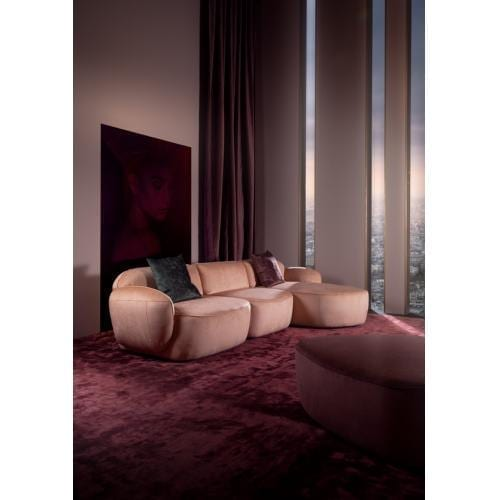 furninova_bubble_sofa_3_seater_chaise_lounge_innoconcept_kanape_2
