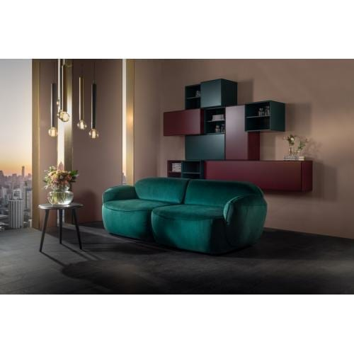 furninova_bubble_sofa_3_seater_innoconcept_kanape_1