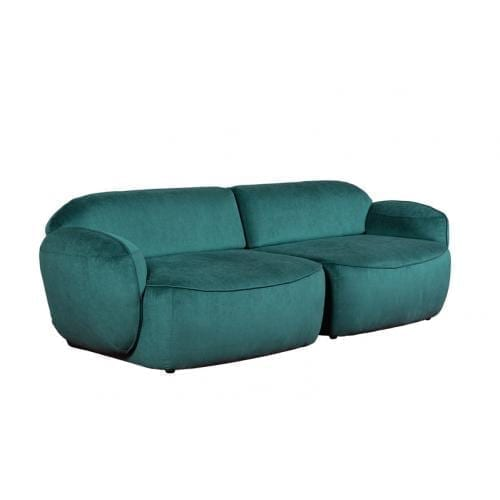 furninova_bubble_sofa_3_seater_innoconcept_kanape_2