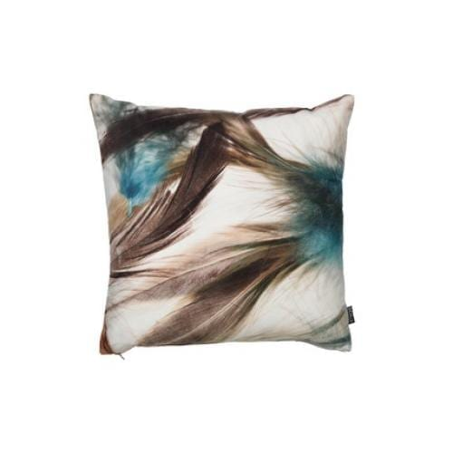 furninova_cushion_collection_feathers_innoconcept_parna