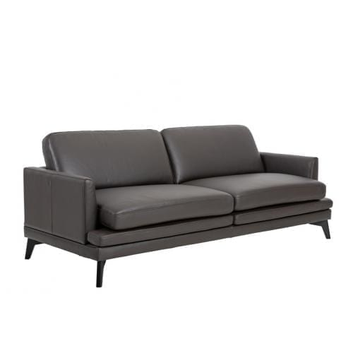 furninova_double_3_seater_sofa_innoconcept_kanape_2