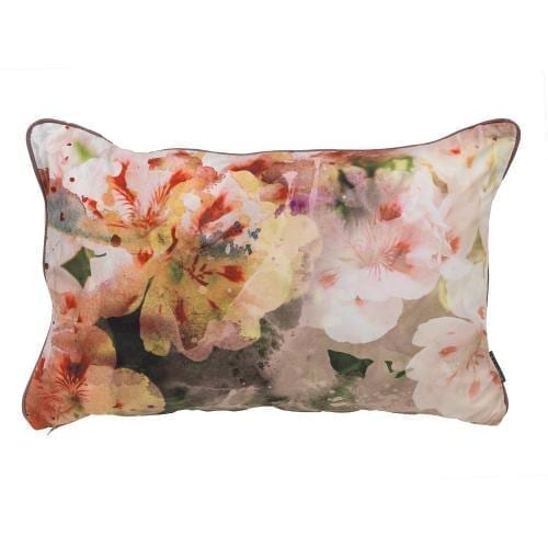 furninova_flower_green_cushion_innoconcept_viragos_parna
