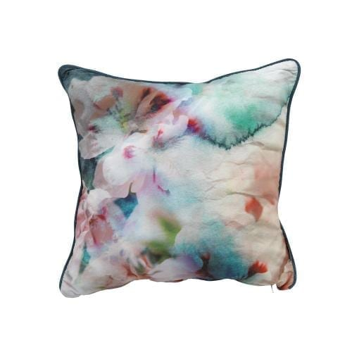 furninova_flower_turquoise_cushion_innoconcept_parna