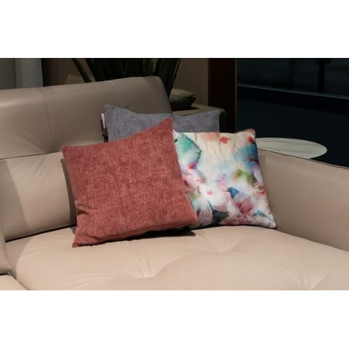 furninova_flower_turquoise_cushion_innoconcept_parna_2