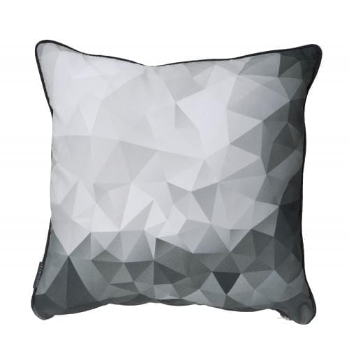 furninova_geometric_cushion_innoconcept_parna