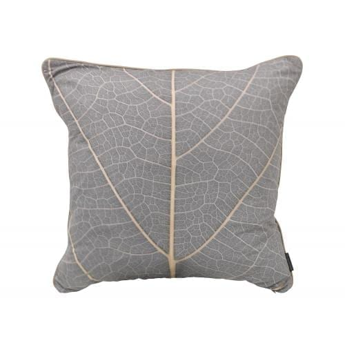 furninova_leaf_Cushion_55x55_innococept_parna
