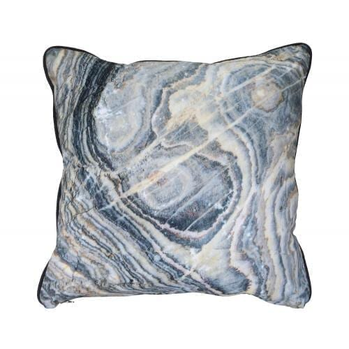 furninova_marble_cushion_innoconept_parna_marvany