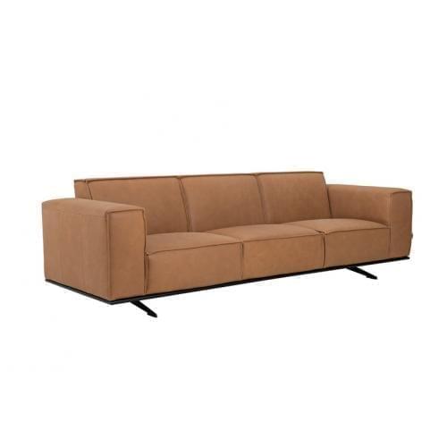 furninova_piomonte_4_seater_sofa_innoconcept_kanape_2